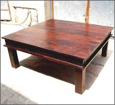 60 inch square coffee table 60 inch square coffee table inspirational coffee table marvellous