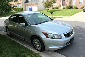 honda accord rate ihgcp2f39aa175043 insurance rate quote for 2010 honda accord lx