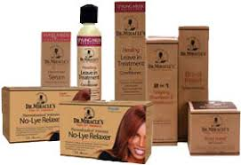 dr miracle hair cosmeticweb dr miracle s mane magic