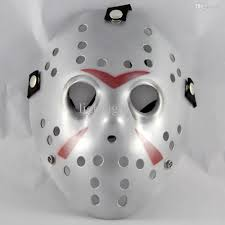 party city halloween costumes las vegas friday the 13th jason voorhees lifesize cardboard standup standee