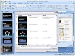 microsoft powerpoint presentation download free microsoft