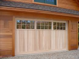 Overhead Shed Doors Garage Door Design And Culture