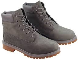 womens grey boots uk grey timberland boots womens with creative trend in spain