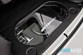 vip lexus curtains pasmag performance auto and sound vip swag rodney esteban u0027s