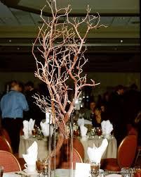 manzanita branches wholesale 93 best organic wedding shower ideas images on wedding