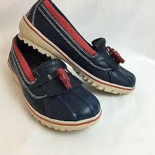 womens ll bean boots size 9 28 fantastic ll bean womens boots sobatapk com