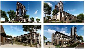 greater melbourne projects u0026 construction page 5 forum