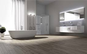 Lighted Mirror Bathroom Home Decor And Bathroom Furniture Tips To Select A