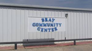 bray outdoor ads bray community food bank home facebook