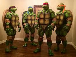 Halloween Costumes Teenage Guys Halloween Costumes Internet Gave Weekend