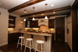 world kitchen design ideas kitchen ideas simple kitchen design kitchen styles beautiful
