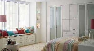 Ideas For Hepplewhite Furniture Design That Bench Fitted Bedroom Furniture Interior Design Ideas