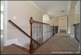 carpet stairs hardwood floors carpet nrtradiant