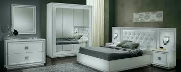 meuble de chambre conforama armoire lit conforama unique élégant meubles conforama chambre