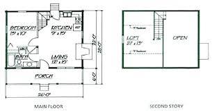 cabin blueprints free small cabin blueprints haikutunnel com