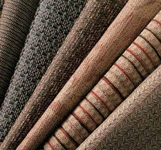 Warde Lebanese Fine Textiles U0026 Designs In Mohandiseen Cairo 360