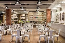 interiors of capital kitchen an urban farmhouse open concept