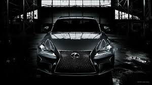 lexus ls 350 f sport 2016 lexus is 350 f sport a stealthy sporty firecracker