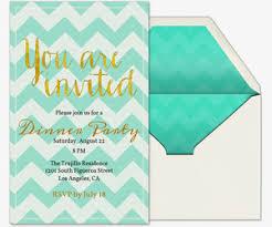 free birthday milestone invitations evite com free online ramadan invitations evite com