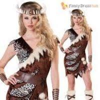 Barbarian Halloween Costume Halloween Costume Viking 2 Bootsforcheaper