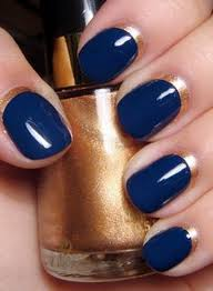 best autumn winter 2013 2014 nail art trends to try family