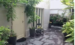 amsterdam b u0026b suite luxury jordaan guest room bed and