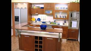 kitchen island designs island kitchen designs kitchen designs