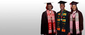 aka graduation stoles graduation stoles graduation stoles graduation sashes