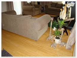 wellmade bamboo flooring costco review golden select bamboo