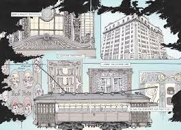 Planning Pic by No Small Plans Chicago Architecture Foundation Caf