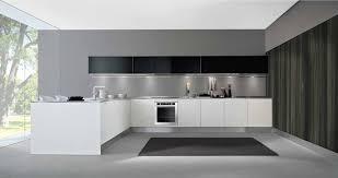 kitchen collection u2013 vero group uk