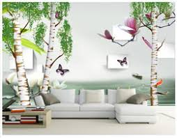 Wall Decors Online Shopping Magnolia Flower Wall Art Online Magnolia Flower Wall Art For Sale