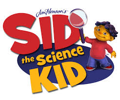 sid the science kid visits the learning lab connecticut public