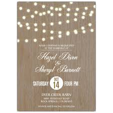 wedding invitation wording for already married and invitations paperstyle