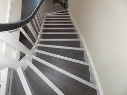 treppe aufarbeiten treppenrenovierung in köln aufarbeitung holztreppen