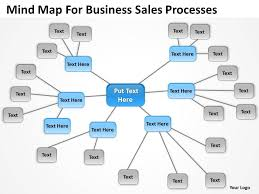 30 60 90 day sales plan template 18 images 30 60 90 plan of