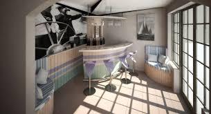 Home Bar Design Ideas Uk bar simple modern home furniture interior decorating ideas best