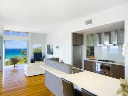 island kitchen bench designs kitchen designs photo gallery of kitchen ideas sinks kitchens