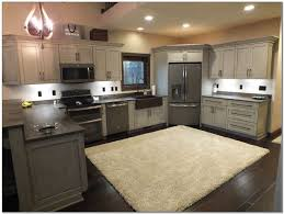 Discount Kitchen Cabinets Los Angeles by 100 Discount Kitchen Cabinets Cleveland Ohio Simple 50