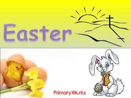 christian assemblies for ks1 u0026 ks2 primary collective worship