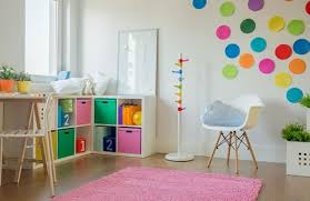 mobilier chambre fille beautiful meuble chambre bebe pictures design trends 2017
