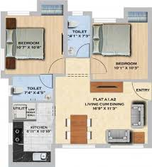 apartments in orange county for 800 craigslist oc rooms rent craigslist orange county cars rooms for rent in santa ana curtain bedroom homes anaheim hills under
