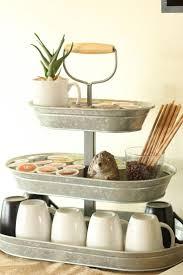 25 best coffee tray ideas on pinterest keurig station house