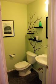 small bathroom paint color ideas pictures paint colors for small bathrooms with no light vintage small
