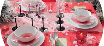 assiette jetable mariage assiette jetable en plastique et la foir fouille