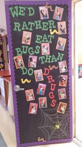 best 25 red ribbon week ideas on pinterest red ribbon drug