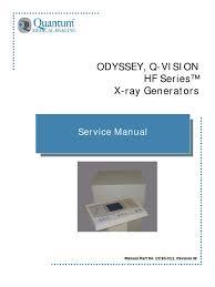 generator 3 5cm 65 h s wiring diagram cm u2022 sharedw org