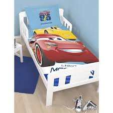 Cars Duvet Cover Cars Kids Bedding U0026 Disney Home Decor Price Right Home
