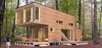 wood houses tiny wood houses peaceful design ideas home ideas