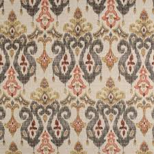 Mill Creek Carpet Swavelle Mill Creek Sandoa Saffron Fabric Onlinefabricstore Net